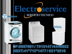 servicio t�cnico a domicilio=2748107//lavadora white westinghouse en lima �