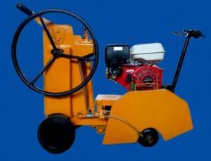 fabrica de maquinaria para la construcción. mejor calidad y servicio post venta.