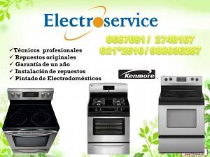 surco = cocinas kenmore  @ 955375850 / servicio tecnico profesional@