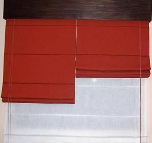 confección de cortinas para el hogar y oficina. servicio a domicilio. solicita presupuesto