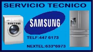 servicio tecnico samsung refrigeradoras en lima 4476173