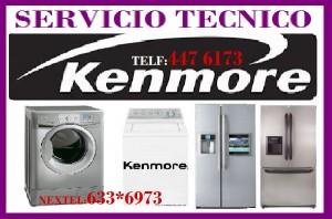 servicio tecnico de lavadoras kenmore en lima a docimilio