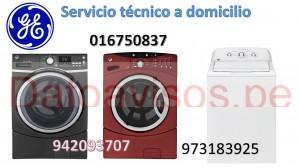 surco servicio tecnico lavadoras genera electric 016750837