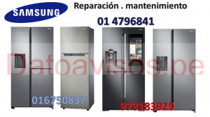 942093707 servicio tecnico  secadora samsung a domicilio