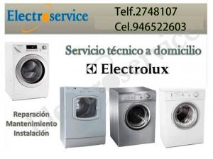 reparaci�n de lavadoras electrolux =6687691 /s.t.e♦☼ lima