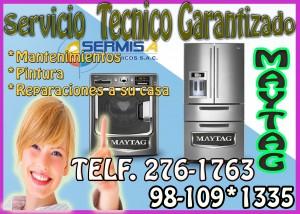 maytag profesionales 2761763 reparacion de lavadoras / secadoras