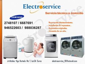 """servicio tecnico{{2748107]#"""" reparación  de lavadoras %samsung♠ en lim"""