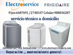 servicio técnico reparacxion a domicilio 988036287  de lavadoras whirl