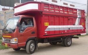 fabrica de carrocerias en madera y metal. vehículos pesados y ligeros.