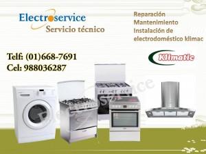 servicio t�cnico reparaci�n de refrigeradores klimatic 2748107 ** ♥ li