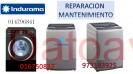 016750837 servicio tecnico refrigeradora indurama surco