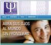 PSICO-CONSULTAS PSICOTERAPIA EN VIVO Y PSICOTERAPIA ONLINE EN LIMA