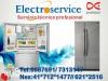 Servicio técnico de Refrigeradores Daewoo:2748107- Lima y provincias
