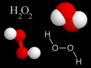 peroxido de hidrogeno envio a todo peru