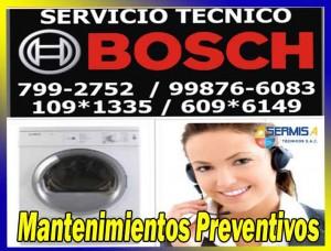 técnicos profesionales de lavadoras -( san martín de porres )