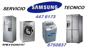 servicio tecnico samsung lavadora 4476173 en surquillo