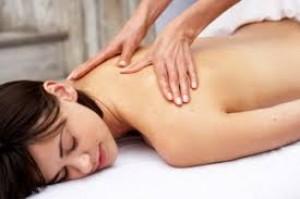 masajes super relajantes, para damas y caballeros cabinas privadas