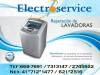 Brindamos servicio tecnico de lavadoras Samsung-en lima y callao7313147