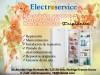 +.+ Servicio Tecnico De Refrigeradores Frigidaire +.+ ...6687691-lima
