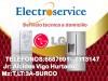 servicio  tecnico Autorizado   L.G. Lima peru 731.31.47 L.G. Refrigeradores